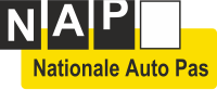 nationale-autopas